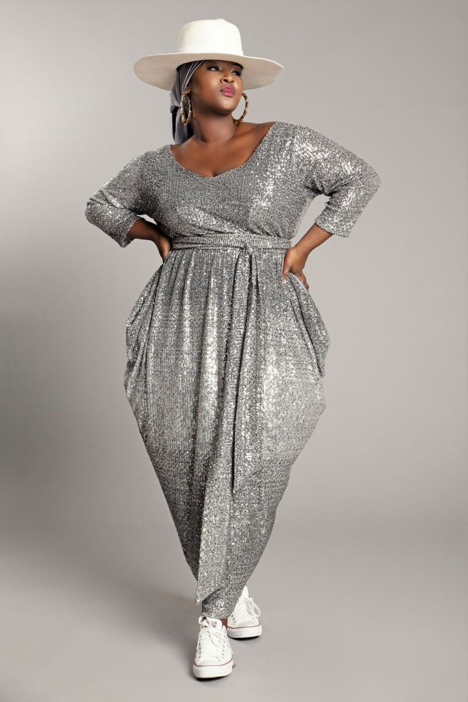 black owned plus size