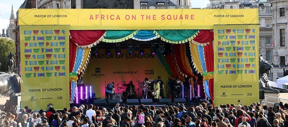 africa-on-the-square