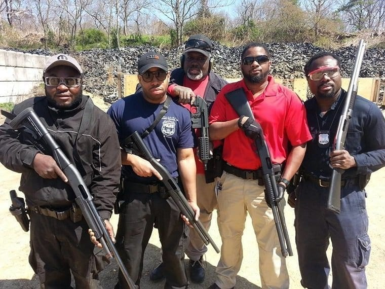 african-americans-are-arming-themselves-in-growing-numbers
