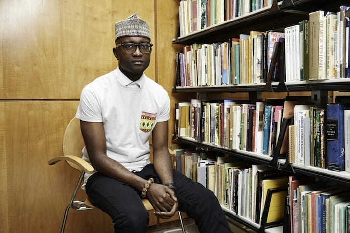 inua-ellams-poet-nigeria