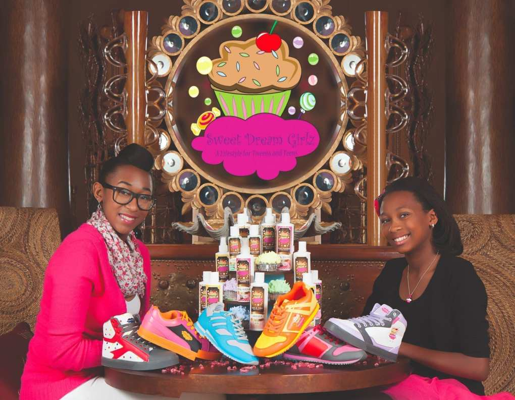 brea-l-and-halle-holmes-founders-and-ceos-of-sweet-dream-girlz