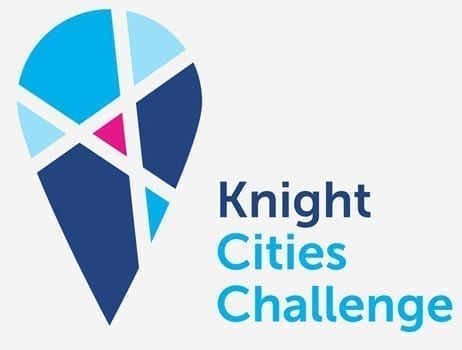 knight-cities-challenge-logo
