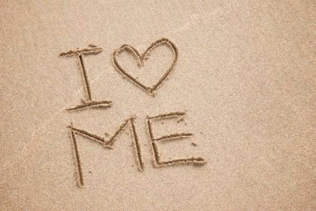 Self-Love Day