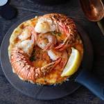 Black Owned Restaurants in Florida