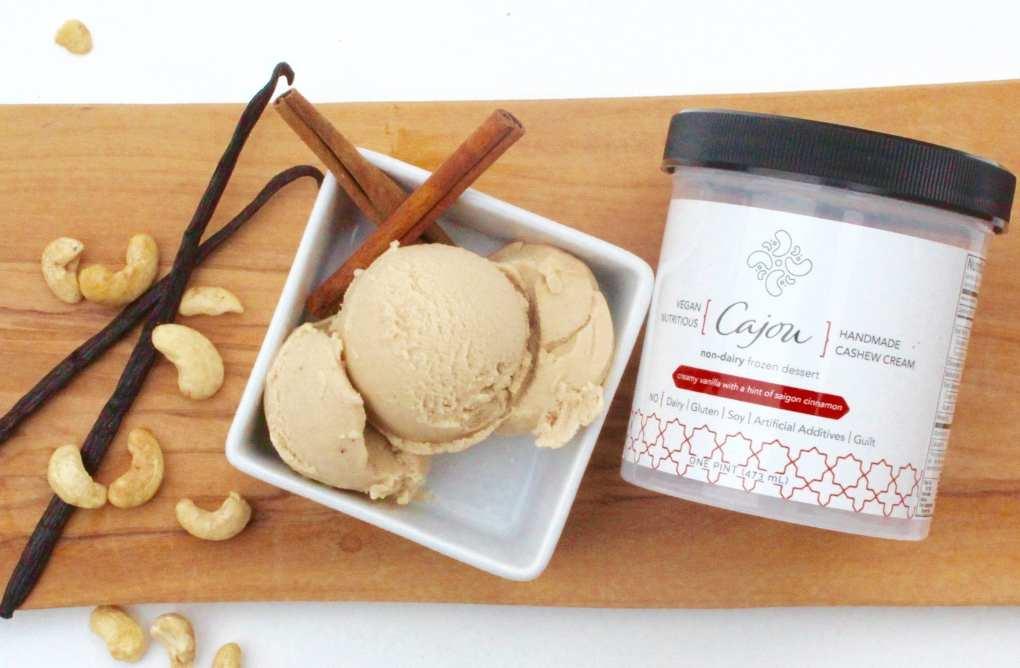 Black Owned Ice Cream