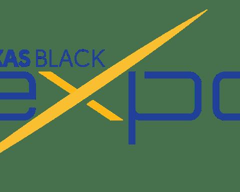 Texas Black Expo