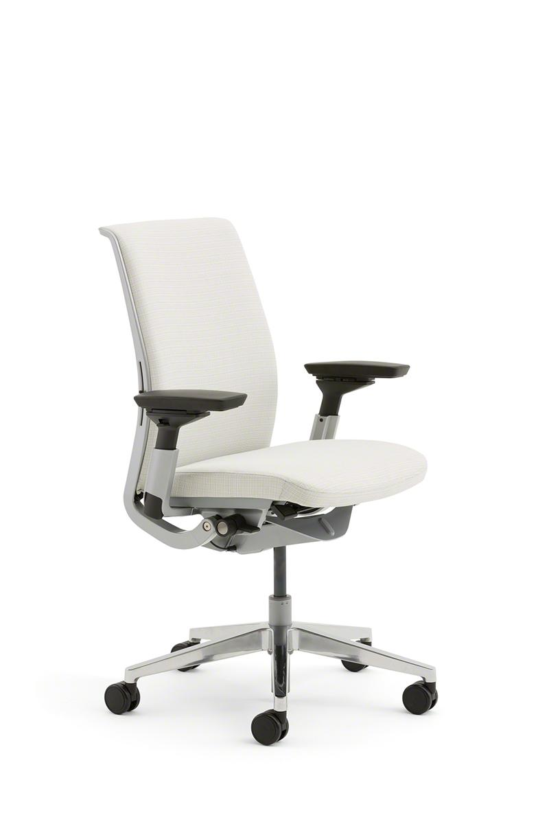 Steelcase Think Chair Think Chair