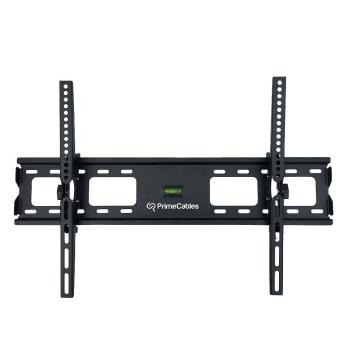 C7ebd primecables cab plb 33l wall mount brackets heavy duty tilting curved flat panel tv wall mount for tv 37 to 70 inch primecables