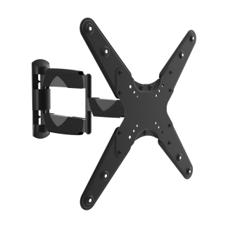 E04ed primecables cab 04 0510 wall mount brackets wall mount articulated arm universal led lcd plasma 13 55 slim primecables
