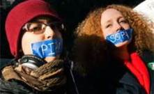 Victory -Protect-IP-Act, SOPA -Victory-for-Now -CBSNews PIPA, SOPA