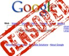 PROTECT-IP-Act -WP-Google-PROTECT-IP-Act -CENSORED