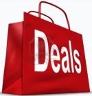 Best Online Deals -DEALS Bag