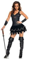 Costume Outfitters -Wholesale Halloween Costumes -Female Pirate