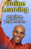 ed2go Home Based Business Online Course -Online Learning Any Time