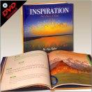 inspirational books -simple truths INSPIRATION- legendary author, speaker, Zig Ziglar