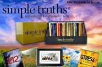 Inspirational Books -simple truths Motivational, Inspirational Gifts