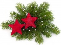 Occasions -Post Holiday Sale Year End Blowout decor