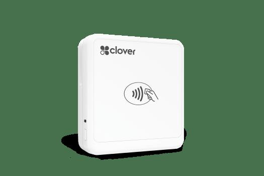 Clover Go - 3