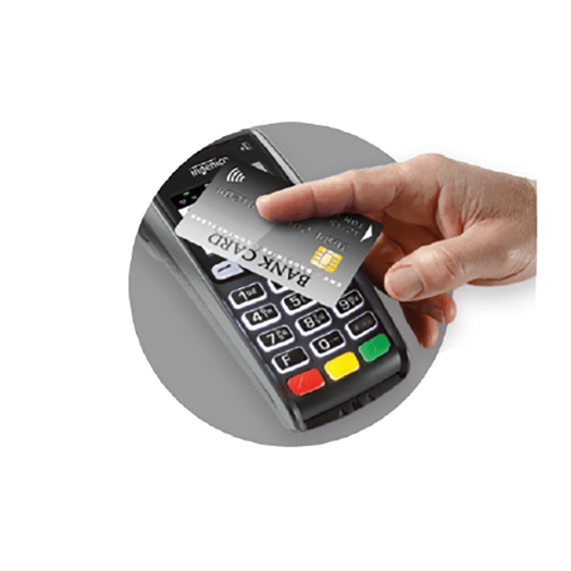 Ingenico-iCT250-V3_with_card_Asset_3