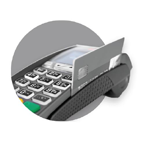 Ingenico-iCT250-V3_with_swipe_card_Asset_2