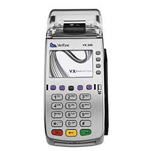 Verifone_VX520