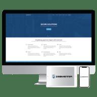 Zeamster_Virtual_Terminal_Swipe4Free