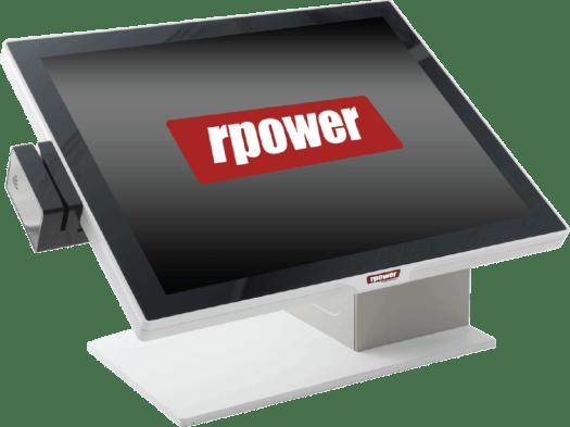 RPower 1