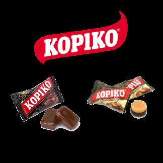 Kopiko Candies
