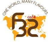 Cafe F-32