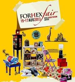 forhex-fair-1