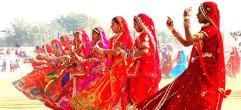 gangaur-ghoomar-dance