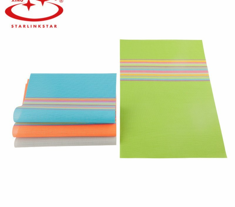 1pcs Home Design Mat Table Pad Insulation Placemats Tablecloth Rami Kitchen Accessories Home Decoration Cushion Coaster