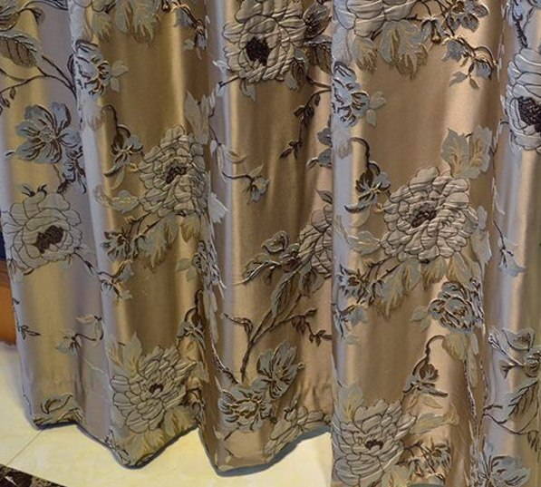 Ancient Egypt curtains material of sleeping room blinds, shades & shutters the curtains door curtains living room window wide 3M