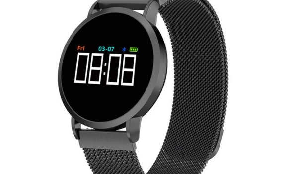 Smart Watch F1 F1 Pro Smart Brand IP67 Blood Pressure Heart Rate Monitor Sport Activity Tracker Smart Band Android IOS Wristband