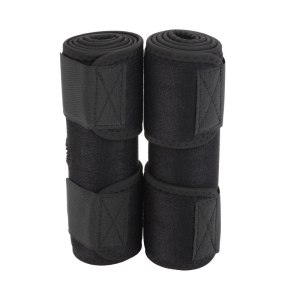 weight loss leg sleeve  adjustable Durable comfortable lightweight Sport  Exercise