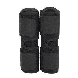 weight loss leg sleeve Durable comfortable  adjustable lightweight Sport  Exercise