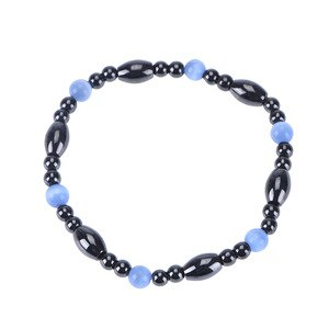 Weight Loss Hand String Slimming Stimulating Acupoints Gallstone Bracelet Magnetic Body Slimming Magnetic Bracelet New