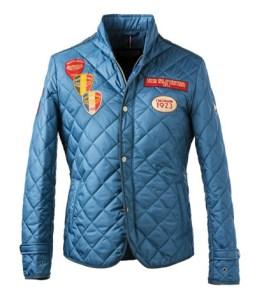 vestejacket