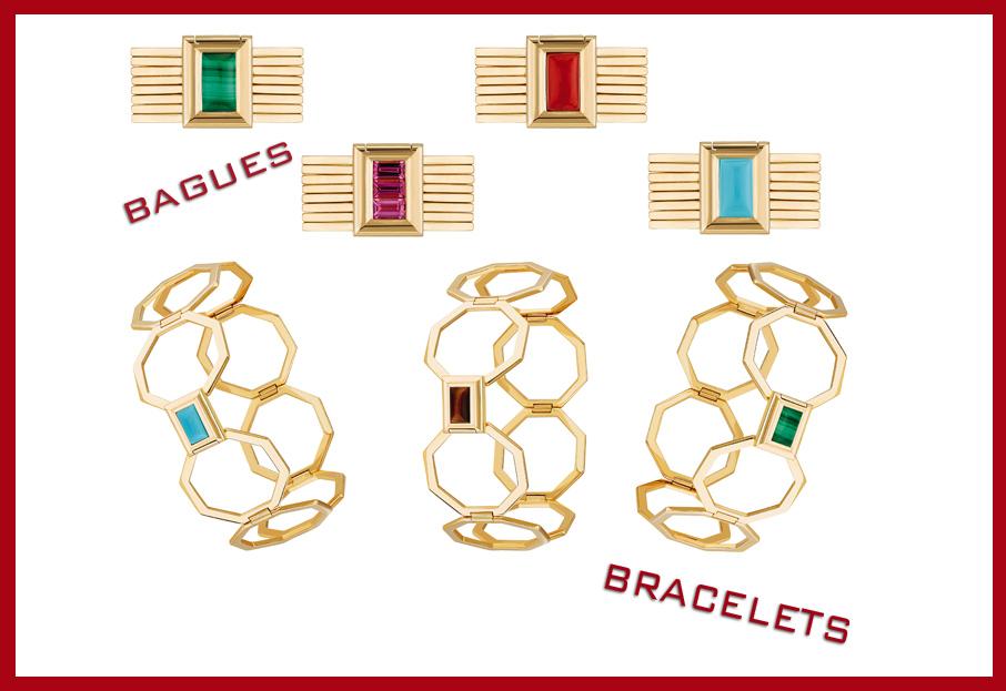 poiray-bague-bracelet