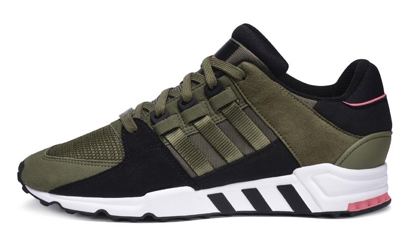Adidas EQT Running Support 91
