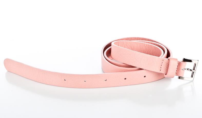Accessoires, ceinture