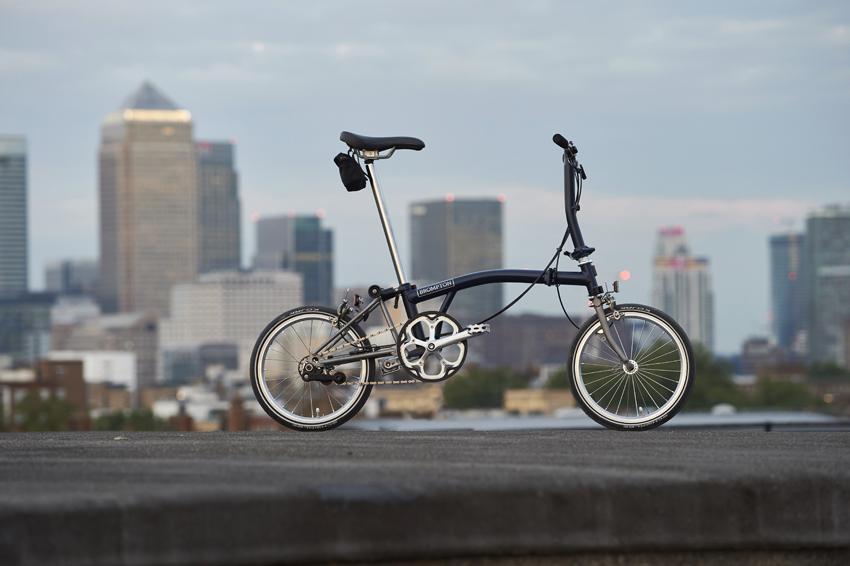 Spécial Tour de France : ayez du style en vélo !