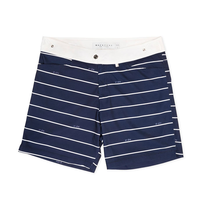 Swim-shorts, collection de maillots de bain hommes MacKeene.