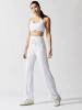 ALO YOGA Extreme High-Waist Easy Cinch Yoga Pants Gal ShoppingExclusives