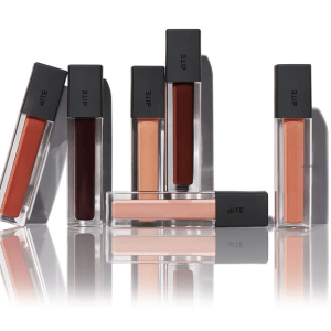 FRENCH PRESS LIP GLOSS VAULT @shoppingExclusies.com