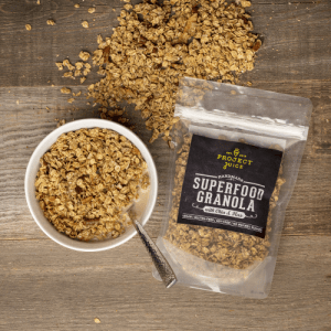 superfood-granola-by-project-juice shopping exclusives