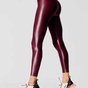 Yoga Pants @ ShoppingExclusives.com
