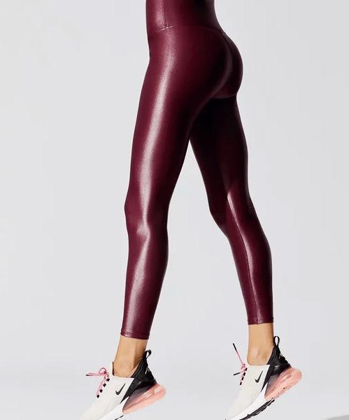 Yoga Pants @ ShoppingExclusives.com