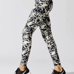 SWEATY BETTY Power Workout Leggings @ShoppingExclusives.com