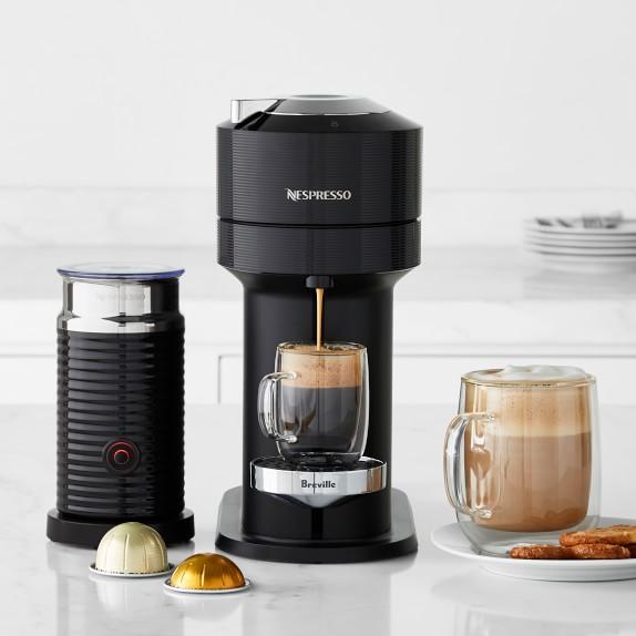 Nespresso-Vertuo-Next-Premium-by-Breville-with-Aeroccino-at-Williams-Sonoma-via-Shopping-Exclusives